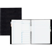 Blueline NotePro and Graphics Notebooks