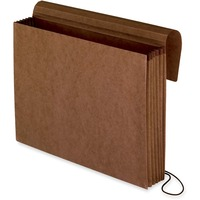 Pendaflex Expandable Envelopes