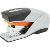 Swingline Light Touch Stapler
