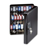 Sentry Safe Key Boxes With Key Tags and Labels