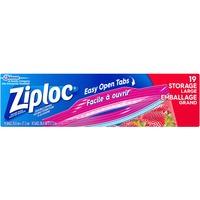 Ziploc® Storage Bags