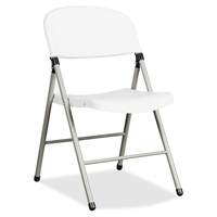 Heartwood Toughlite TLT-FC6 Folding Chair