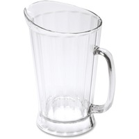 Rubbermaid 3334 Bouncer II Pitcher