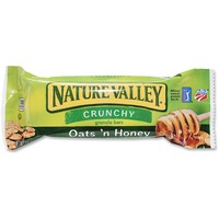 NATURE VALLEY Oats/Honey Granola Bar