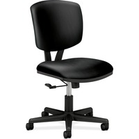 HON Volt Task Chair, SofThread Leather