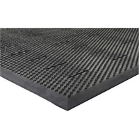 Genuine Joe Free Flow Comfort Anti-fatigue Mat