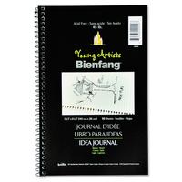 Bienfang Sketch/Write Idea Journal