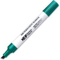 Berol Chisel Point Permanent Marker