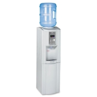 Royal Sovereign free standing water cooler - 3 to 5 gallon