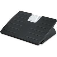 Fellowes Office Suites™ Adjustable Footrest