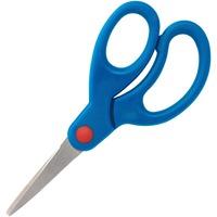 Sparco Bent Handle 5