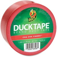 Duck Colour Duct Tape