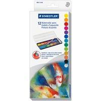 Staedtler Noris Club Activity Paint Kit