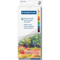 Staedtler Soft Chalk Pastels