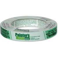 Painter's Mate Green Painter's Mate Green Tape
