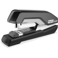 Rapid Supreme S50 Halfstrip Stapler