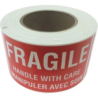 Spicers Paper Multipurpose Label