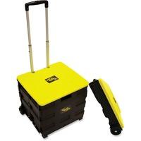 dbest Rolling Quik Cart