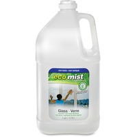 Eco Mist Solutions Glass Cleaner