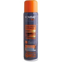 KOMBAT INSECT REPELLENT 200g