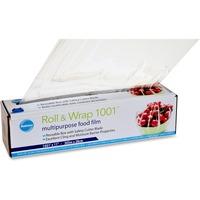 Ralston Roll & Wrap 1001