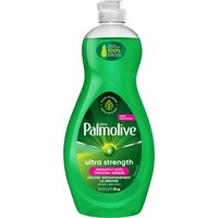 Palmolive Ultra Dish Liquid - Ultra Strength Original - 20 fl. oz. Bottle