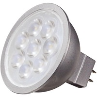 AMPOULE LED MR16 6.5W  3000K
