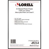 Lorell Poster Frame