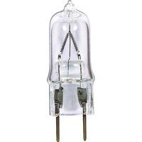 Satco Halogen Light Bulb