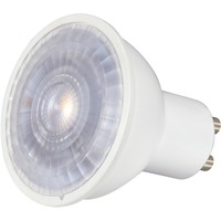 Satco LED Light Bulb