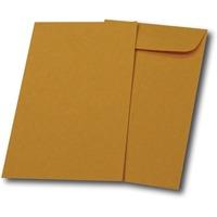 Supremex SPX00675-Coin Envelopes