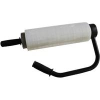 Spicers Paper Hand Stretch Wrap Dispenser