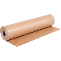 Domtar Art Paper Roll