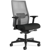 HON Ignition I2MRL2AC10 Task Chair