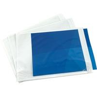 Spicers Paper Envelope