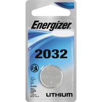 Energizer Energizer Coin Cell Battery