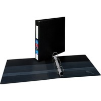 Avery® Heavy-Duty Binder with Locking One Touch EZD Rings