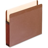 Pendaflex Straight-Cut Vertical Expanding File Pocket