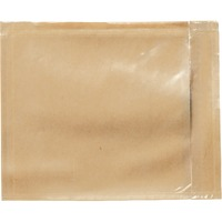 3M Plain Back Loading Packing List Envelopes