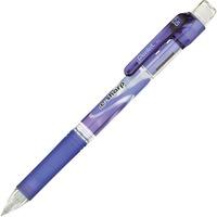 Pentel E-Sharp Mechanical Pencils