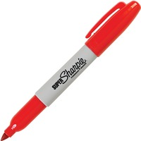 Sharpie Super Bold Fine Point Markers