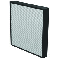 AeraMax  Pro - HEPA Filter with Antimicrobial Treatment